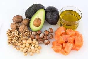 vitamalz gesund schwangerschaftsdiabetes