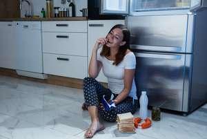 schwanger und kind schwangerschaft woche 5 bis 8 2 monat. Black Bedroom Furniture Sets. Home Design Ideas