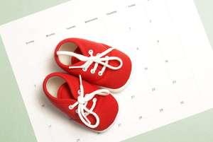 schwanger und kind schwangerschaft woche 1 bis 4 1 monat. Black Bedroom Furniture Sets. Home Design Ideas